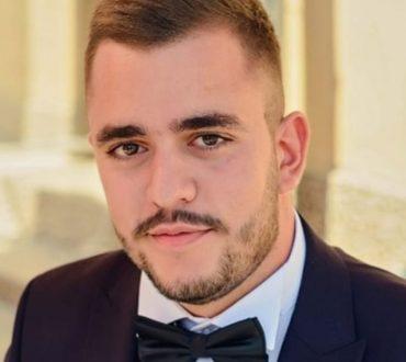 alexandru mustetiu